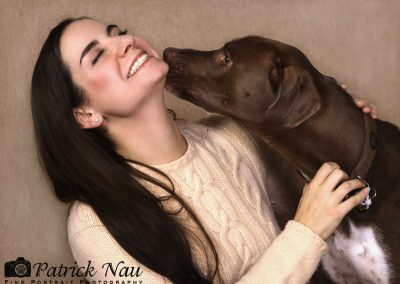 patrick-nau-minneapolis-pet-photography-020